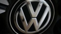 ABD, Volkswagen'in 1 Nisan şakasına soruşturma başlattı