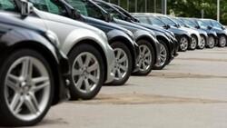 Çip krizi, ikinci el araç fiyatlarına yansıyabilir