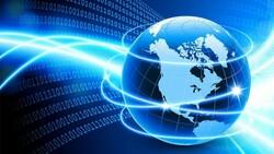 ABD, internet erişimi için 10 milyar dolar ayırdı
