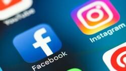 Türkiye'de 65 yaş üstü kişiler en çok Facebook'u tercih ediyor