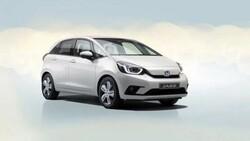 2021 Honda Jazz, hibrit motoruyla Türkiye'de satışta: İşte fiyatı