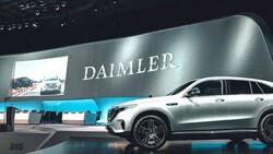 Daimler: Sadece elektrikli araçlara yönelmek riskli