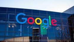 Rusya, Google'a 4 milyon ruble para cezası kesti