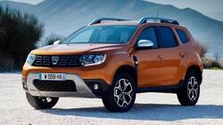 Dacia Duster, Sandero ve Dokker haziran kampanyaları ve fiyatları