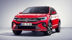 Türkiye'ye de gelecek yeni Volkswagen Taigo tanıtıldı: İşte tüm detaylar