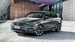 Fiat Egea Sedan ve Hatchback Eylül 2021 fiyat listesi