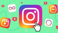 Dolandırıcılar, Instagram işletme hesaplarını hedef alıyor