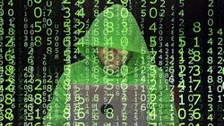 Dünyada dijital suçlar yüzde 25 artış gösterdi