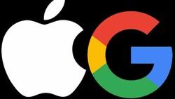 Apple ve Google, Rus muhalif liderin uygulamasını kaldırdı
