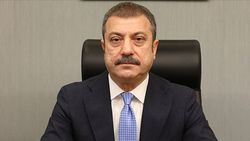 Merkez Bankası Başkanı, dolardaki yükselişin 2 nedenini açıkladı