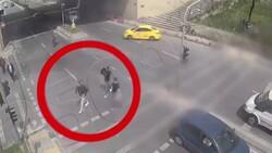 Otogarda bomba ile yakalanan şüphelilerin iddianamesi tamamlandı