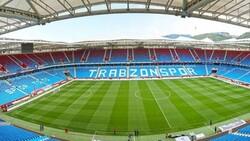 Trabzonspor-Fenerbahçe maçının biletleri tükendi