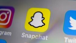 Snapchat çöktü mü, ne zaman düzelir? 13 Ekim Snapchat bağlantı hatası