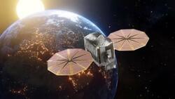 NASA'nın Jüpiter uzay aracı 16 Ekim'de fırlatılacak