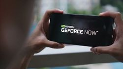 Nvidia GeForce Now nedir, ne işe yarar? GeForce Now Türkiye paketleri hakkında..