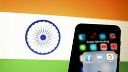 Google, Hindistan'ın sosyal medya düzenlemelerine uyacak