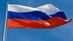 Rusya, Facebook'a 26 milyon ruble para cezası kesti