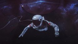 Türkiye'de astronot adaylarının seçimi yakında başlayacak