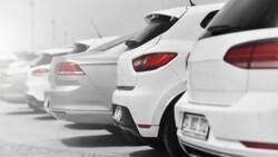 Araç kiralama sektöründe beklentiler arttı