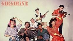 Gırgıriye'de Şenlik Var filmi ne zaman çekildi? Gırgıriye'de Şenlik Var konusu ve oyuncuları