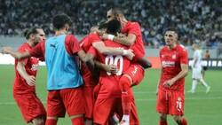 Sivasspor - Göztepe maçı ne zaman, saat kaçta, hangi kanalda?