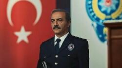 Yılmaz Erdoğan'dan yeni film! Kin filmi ne zaman başlayacak, konusu nedir?