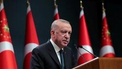 Kabine toplantısı ne zaman, saat kaçta? Fahiş fiyat artışları, yeni yasama yılı, Suriye zirvesi...