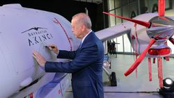 Fransız Le Figaro'dan Türkiye için dış politika analizi