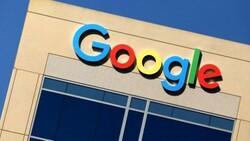 Google, iklim değişikliğini inkar edenlere karşı yeni bir karar aldı