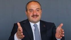 Mustafa Varank, TOGG'un geleceğine dair bilgilendirmede bulundu