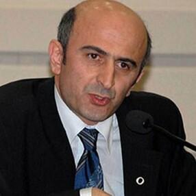 Ömer Faruk Eminağaoğlu, İstanbul Sözleşmesi'nden çekilme kararı için dava açtı