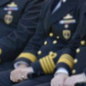 103 emekli askerden Montrö bildirisi