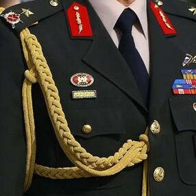 Bildiriyi imzalayan amirallerin lojman ve koruma hakları iptal edildi
