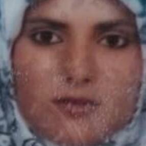Adana'da 3 çocuğunu öldüren anne: Yaşadıklarımın ve psikolojimin kurbanıyım