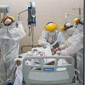 8 Nisan Türkiye'nin koronavirüs tablosu