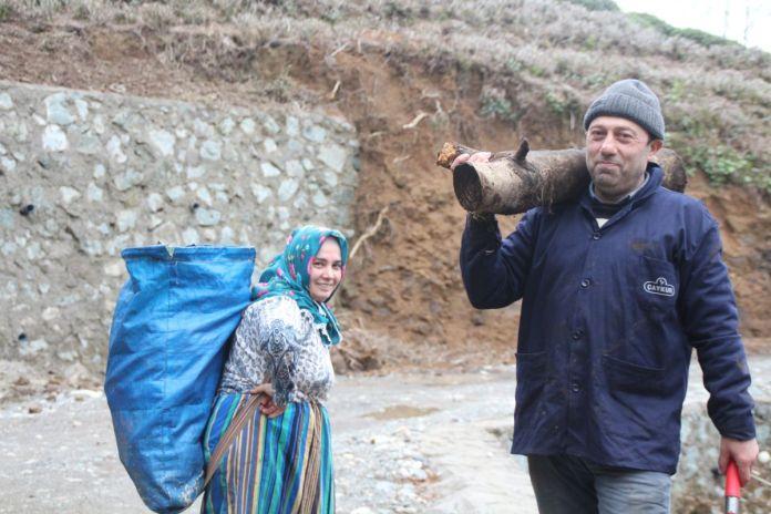 Karadeniz için çay göçü öncesi karantina önerisi #5
