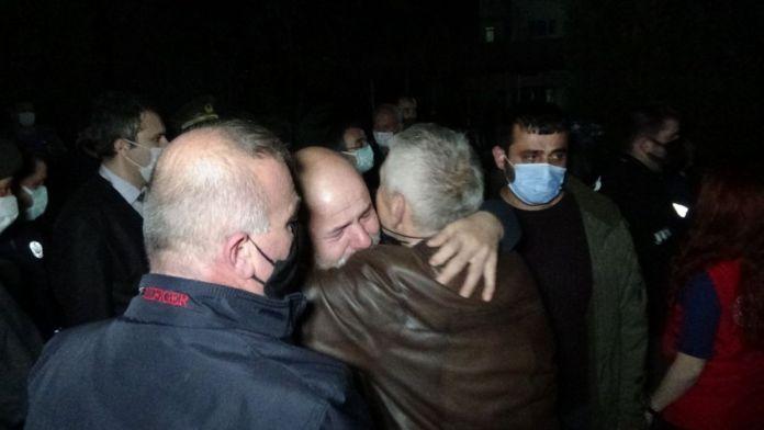 Şehit Gökhan Çakır ın babası: Gökhanlar bitmez bu vatan bölünmez #2