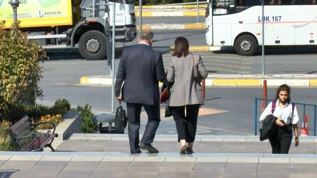 İstanbul da minibüs ve dolmuşların taksiye çevrilmemesi için mahkemeye başvuruldu #3
