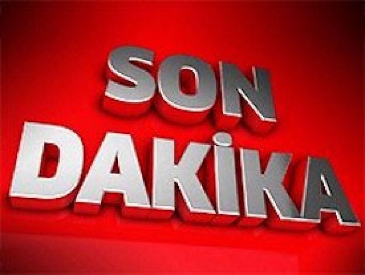 Erdoğan, Bahçeli'nin desteğine karşılık verdi