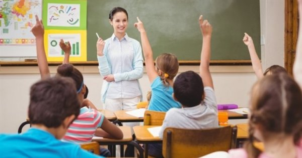 Okullarda akademik müdür dönemi olacak