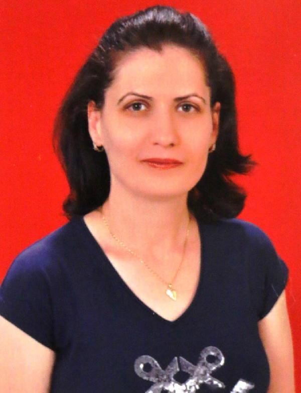 Nazilli'de 2 çocuk annesi kadın 1 haftadır kayıp