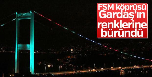 Картинки по запросу fsm köprüsü