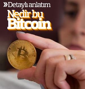 Ekonomi Bakanı Zeybekci'den Bitcoin uyarısı