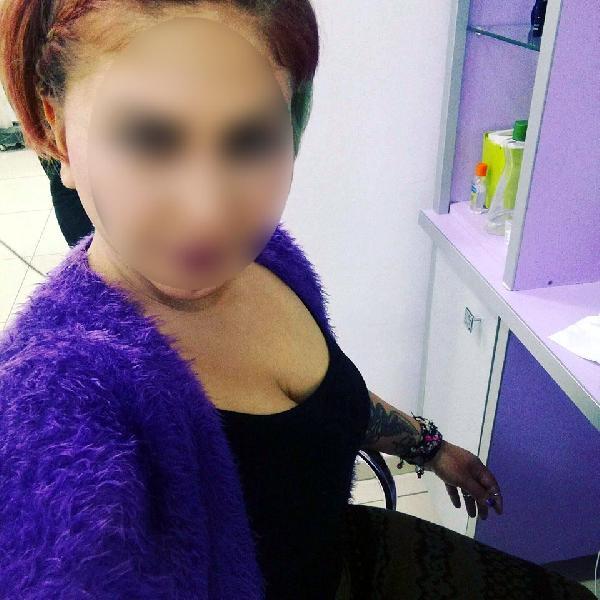 Eve geç gelen kuzenini öldüren kadına 4 yıl hapis cezası