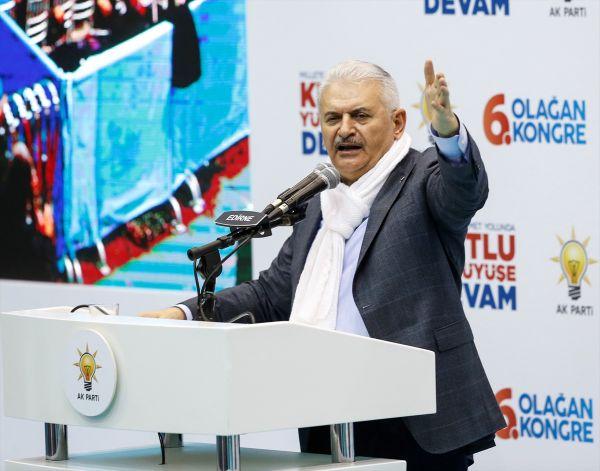 İstanbul- Edirne arası 1 saate iniyor