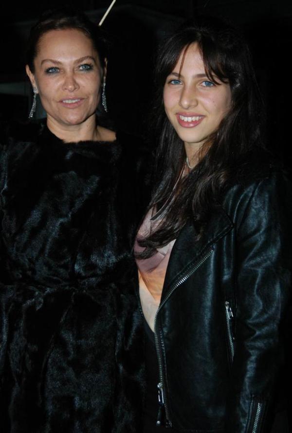 Hülya Avşar: Zehra'ya güveniyorum