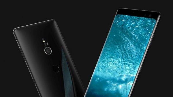 5G teknolojisini destekleyecek bazı telefonlar