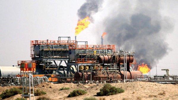 Irak'tan Ceyhan'a petrol ticareti başladı