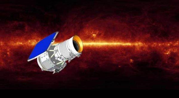 21. yüzyılın en büyük 10 uzay teknolojisi