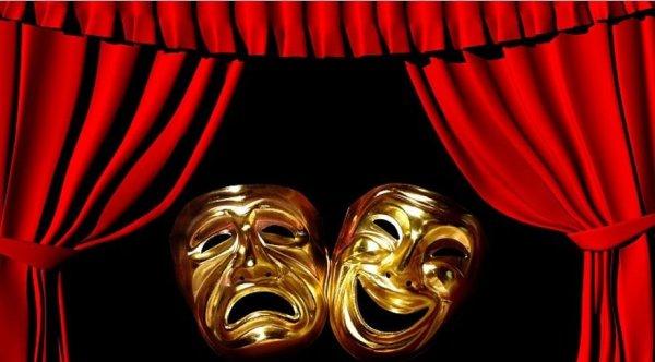 Özel tiyatrolara devlet desteği
